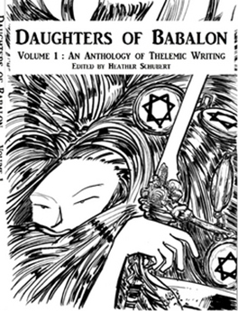 Daughters of Babalon